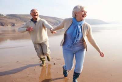 Top 10 Benefits of Exercise for Seniors