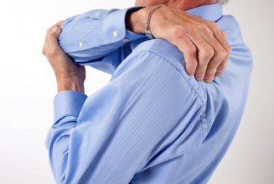 Understanding Shoulder Pain and Arthritis