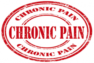 How To Psychologically Deal With Chronic Pain