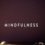 Mindfulness, Meditation And Aging