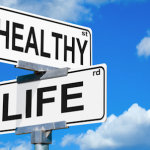 3 Simple Ways To Improve Your Health
