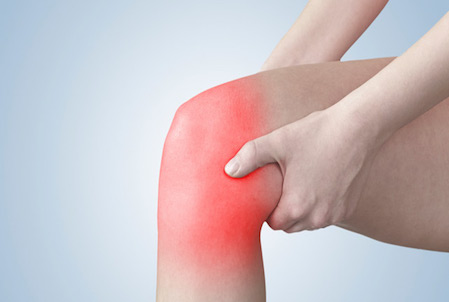 How To Know When Your Knee Pain Is Normal